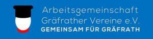ARGE Gräfrather Vereine e.V.